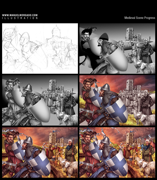 medieval_progress1